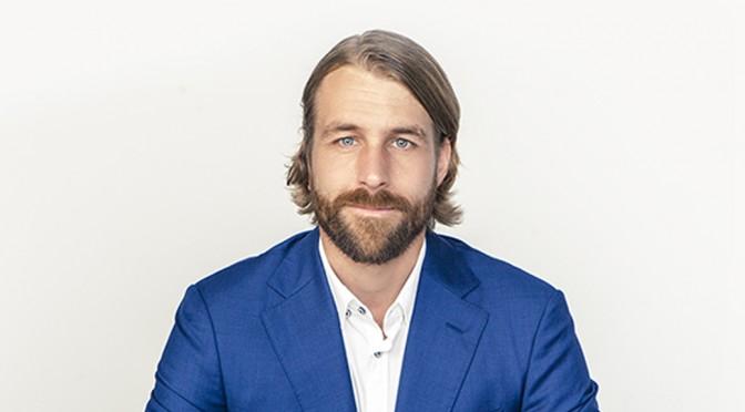 Niels Moshagen
